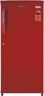 Kelvinator KRE183