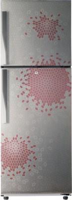 Samsung RT29HAJSAS3 275 L Double Door Refrigerator available at Flipkart for Rs.20990