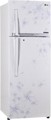 LG-GL-D402HDWL-360-Litres-DOuble-Door-Refrigerator