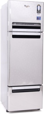 Whirlpool-260-L-Frost-Free-Triple-Door-Refrigerator