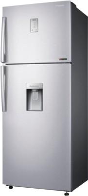 RT49H567ESL-481-Litres-Double-Door-Refrigerator
