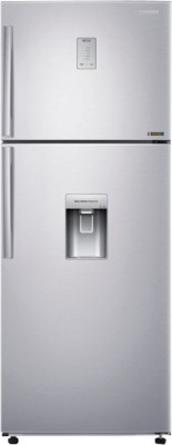 Samsung-RT49H567ESL-481-Litres-Double-Door-Refrigerator