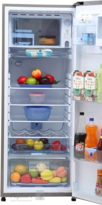 Kelvinator-245-L-Direct-Cool-Single-Door-Refrigerator