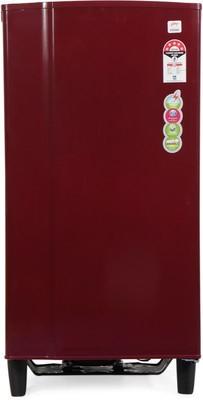 Godrej RD Edge 185 CW Refrigerator