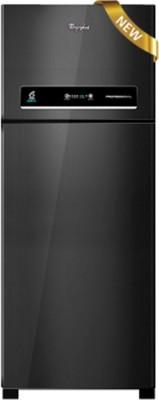Whirlpool-410-L-Frost-Free-Double-Door-Refrigerator