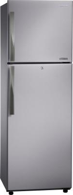 Samsung RT29HAJYASA/T 275 L Double Door Refrigerator