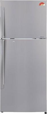 LG-335-L-Frost-Free-Double-Door-Refrigerator