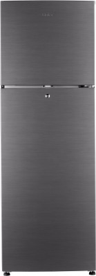 Haier-HRF-2673BS-247-Litres-Frost-Free-Double-Door-Refrigerator