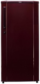 Haier 170 L Direct Cool Single Door Refrigerator