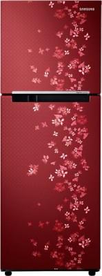 SAMSUNG-251-L-Frost-Free-Double-Door-Refrigerator