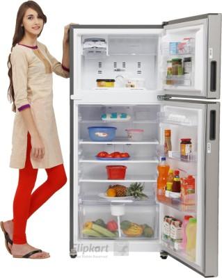 Whirlpool Pro 425 Elite 410 Litres Double Door Refrigerator