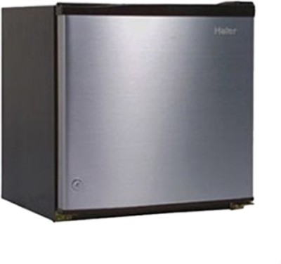 Haier HR-62HP 52 Litres Single Door Mini Refrigerator