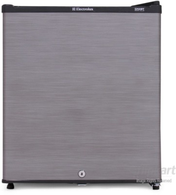 Electrolux EC060PSH 47 Litres Single Door Refrigerator