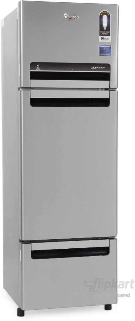 Whirlpool Refrigerator Prices Buy Whirlpool Refrigerator
