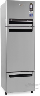 Whirlpool FP 313D Royal 300 litres Multi Door Refrigerator