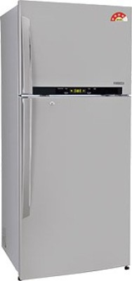 LG-470-L-Frost-Free-Double-Door-Refrigerator