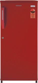 Kelvinator KNE183