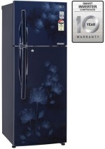LG D302JMFL