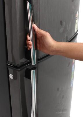 Godrej-RT-EON-240-P-2.3-(Carbon-Leaf)-240-Litres-Double-Door-Refrigerator