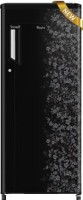 Whirlpool 245 L Direct Cool Single Door Refrigerator (260 ICEMAGIC PRM 5S, Midnight Bloom (10))