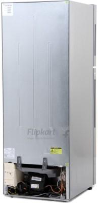 3364890416e Haier 270 L Frost Free Double Door Refrigerator (HRF-2904PKG-R ...