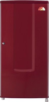 LG-185-L-Direct-Cool-Single-Door-Refrigerator