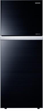 Samsung 415