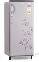 8 off on electrolux ref