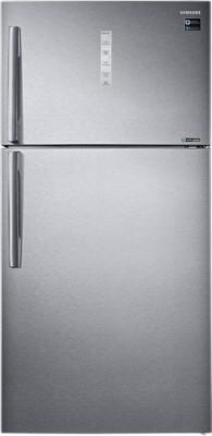 SAMSUNG-637-L-Frost-Free-Double-Door-Refrigerator
