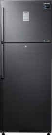 SAMSUNG Samsung 478 L Frost Free Double Door Refrigerator