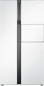 Samsung RS554NRUA1J/TL