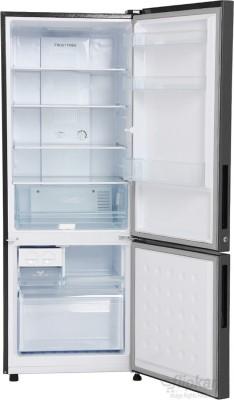 Haier 320 L Frost Free Double Door Refrigerator
