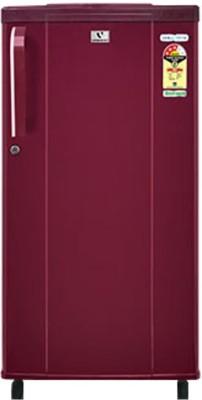 Videocon-170-L-Direct-Cool-Single-Door-Refrigerator