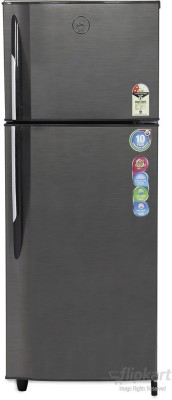 Godrej-260-L-Frost-Free-Double-Door-Refrigerator