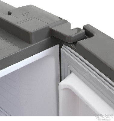 LG-GL-B292SGSM-258-Litres-Double-Door-Refrigerator