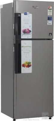 Whirlpool-Neo-FR278-Royal-Plus-3S-265-Litres-Double-Door-Refrigerator