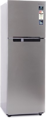 Samsung RT29JARZESP 275 Litres Double Door Refrigerator