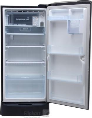 LG-215-L-Direct-Cool-Single-Door-Refrigerator