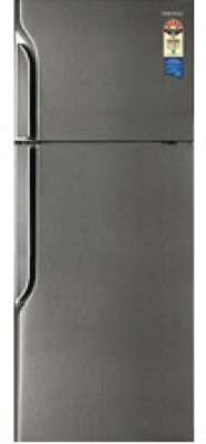 Samsung RT2934SNBSP/TL Double Door   Top Freezer 277 Litres Refrigerator available at Flipkart for Rs.19410