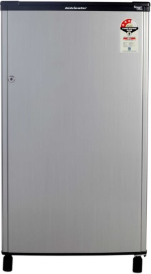 Buy Kelvinator KWP163SG - FDA Single Door 150 Litres Refrigerator: Refrigerator