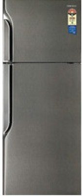 Buy Samsung RT2734SNBSP/TL Double Door - Top Freezer 255 Litres Refrigerator: Refrigerator