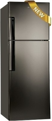 Whirlpool Neo IC355 TC GB4 Double Door   Top Freezer 340 Litres Refrigerator available at Flipkart for Rs.31450
