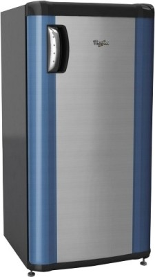 Whirlpool 195 MP Single Door 180 Litres Refrigerator