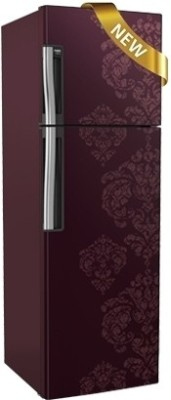 Whirlpool Neo IC305 TC GB4 Double Door   Top Freezer 292 Litres Refrigerator available at Flipkart for Rs.26050