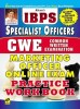 IBPS CWE Specialist Officers Marketing Officer Exam Practice Work Book