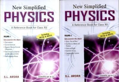 Pradeep publication chemistry 12 PDFs / eBooks