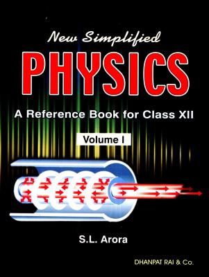 Ncert physics class 12 part 2 pdf free download