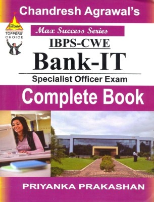Free for download specialist books ibps exam pdf officer