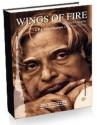 Wings Of Fire: An Autobiography: Regionalbooks