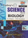 Science Biology for Class - IX (Part - III): Regionalbooks